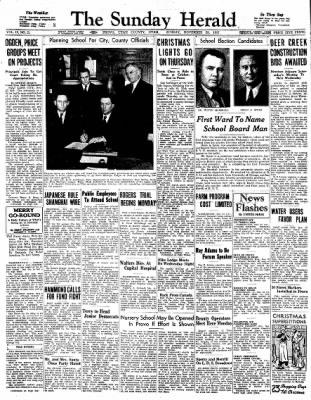 Image result for november 28, 1937