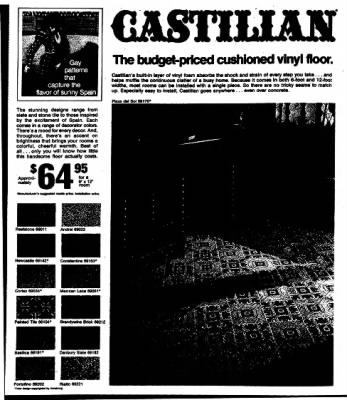 Galesburg Register-Mail from Galesburg, Illinois on May 16, 1973 · Page 48
