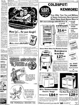 The News from Frederick, Maryland on July 14, 1948 · Page 6