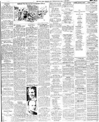 The News from Frederick, Maryland on May 26, 1932 · Page 5