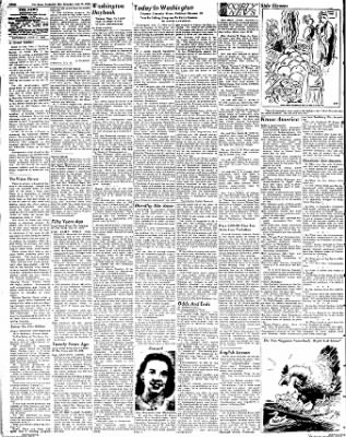 The News from Frederick, Maryland on July 17, 1948 · Page 3