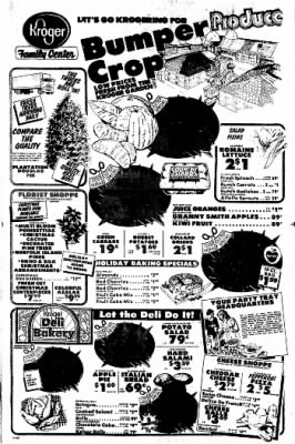 The Baytown Sun from Baytown, Texas on December 1, 1982 · Page 49