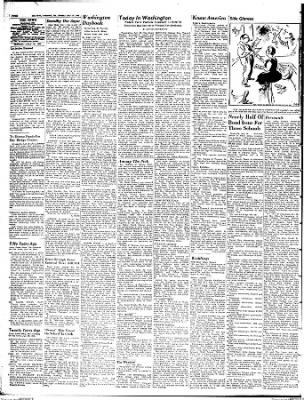 The News from Frederick, Maryland on July 26, 1948 · Page 4