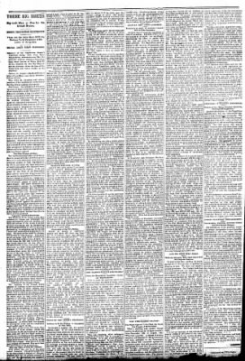 Logansport Pharos-Tribune from Logansport, Indiana on August 30, 1896 · Page 10