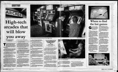 Pro con gambling newspaper articles pennsylvania gambling laws