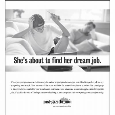 Pittsburgh Post-Gazette from Pittsburgh, Pennsylvania on September 15, 2004 · Page 89