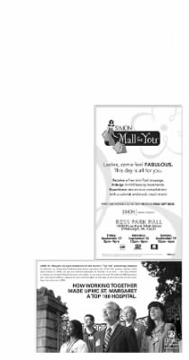 Pittsburgh Post-Gazette from Pittsburgh, Pennsylvania on September 15, 2004 · Page 99