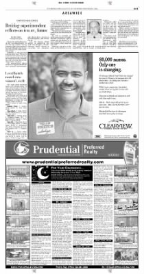 Pittsburgh Post-Gazette from Pittsburgh, Pennsylvania on November 4, 2004 · Page 103